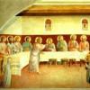 LECTURES POUR LA FOI ET LA MÉDITATION, HOMÉLIE À LA MESSE DU DIMANCHE ET COMMENTAIRE