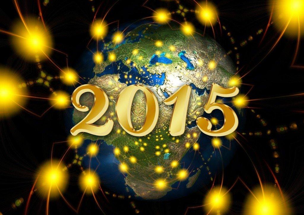 happy-new-years-2015 fr