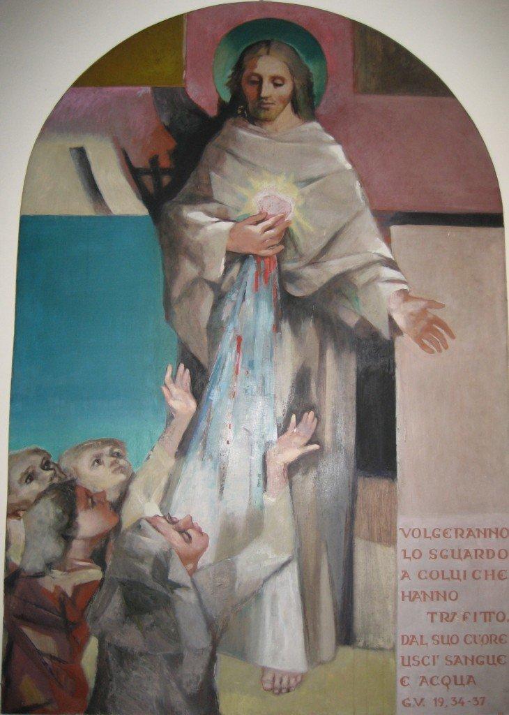 GesùMisericordioso_diLavarone