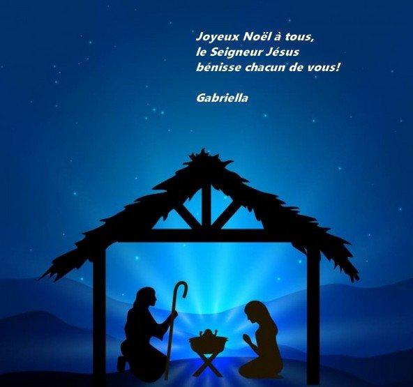 nativity-fance