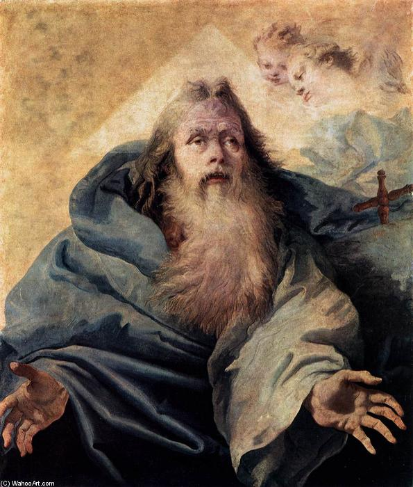 Giovanni-Domenico-Tiepolo-God-the-Father-2-