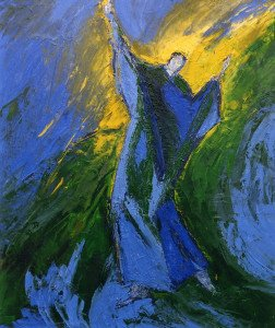 salmi e fr CHMAKOFF MAGNIFICAT - Copia