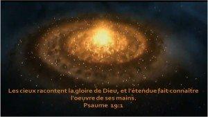 L'Évangile-dans-les-étoiles