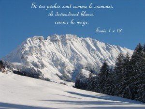 BR-at23_01v18_Alpes_neige