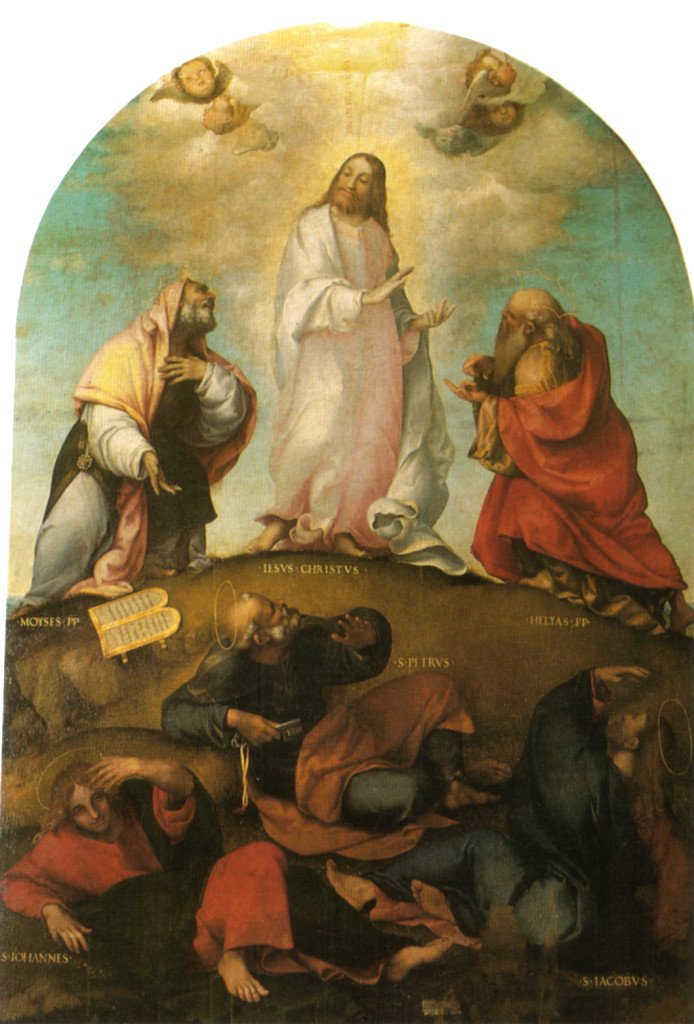 imm en e fr Lorenzo Lotto - Copia