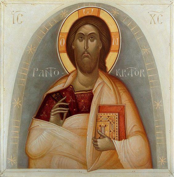 en e fr christus - Copia