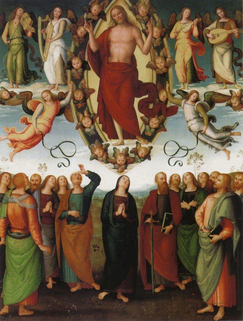 imm fr -Pietro_Perugino_cat75