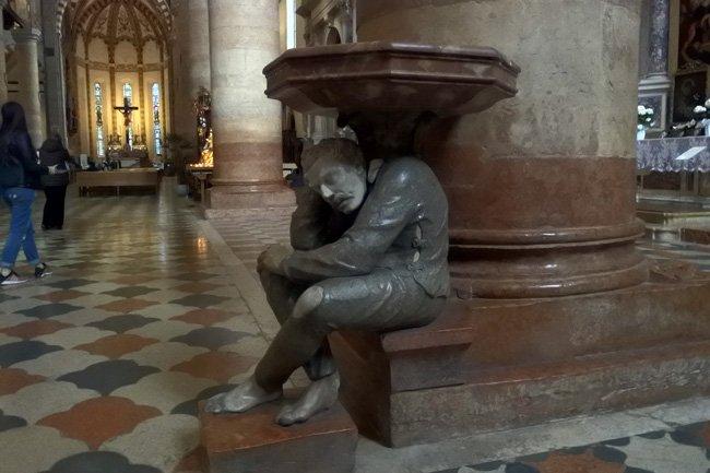 imm per fr Verona--non-solo-Romeo-e-Giulietta007big