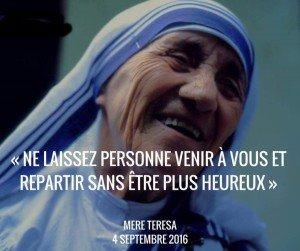 imm fr_citations-mere-teresa-1