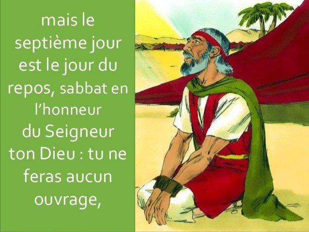 imm fr dieu-donne-les-tables-de-la-loi-mose-10-638