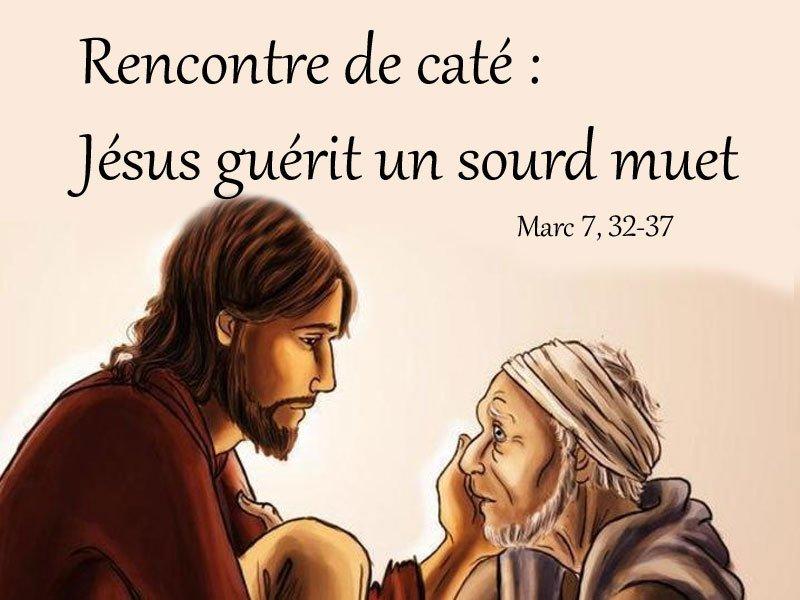 imm fr jesus-guerit-sourd-muet