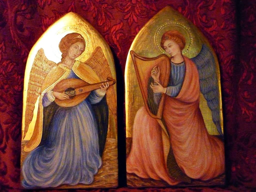 mm fr angeli-musicanti-riproduzione-silvia-salvadori