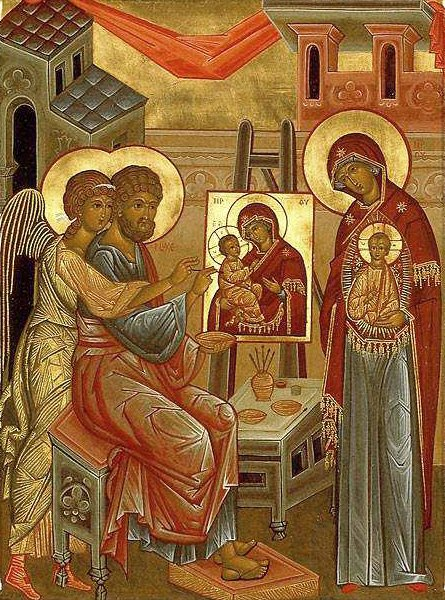 imm fr san luca patriarcato ortodosso di antiochia