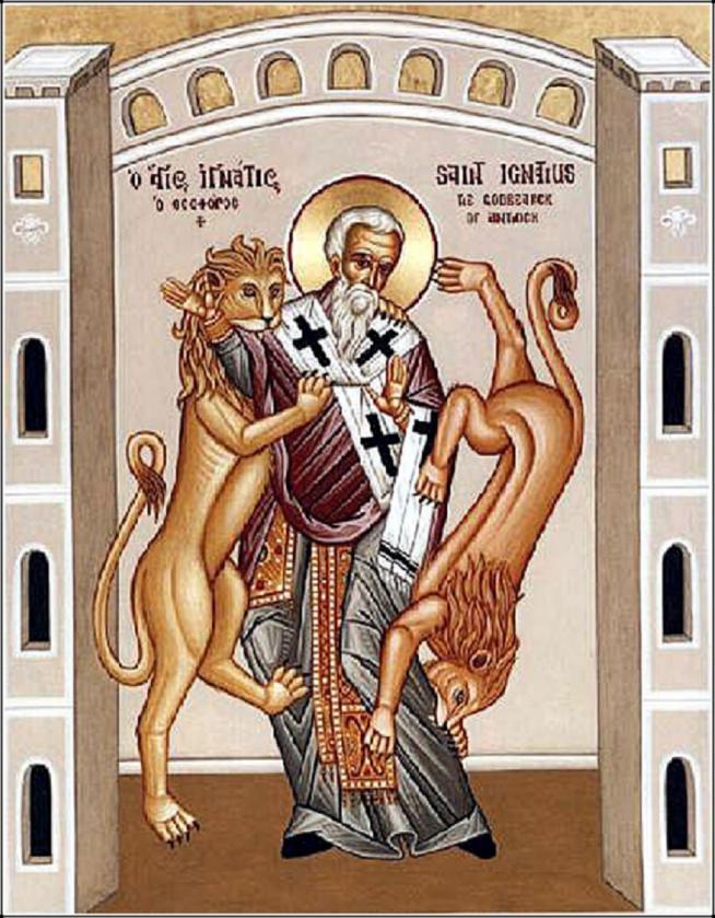 saint-ignace-d-antioche.22