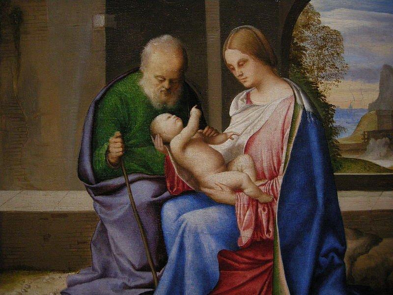 imm fr Giorgione,_sacra_famiglia_(dettaglio),_1500_circa