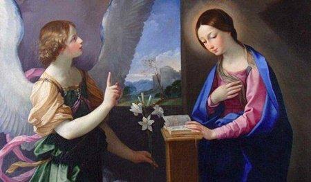 fr Annunciazione-Gudo-Reni-696x406