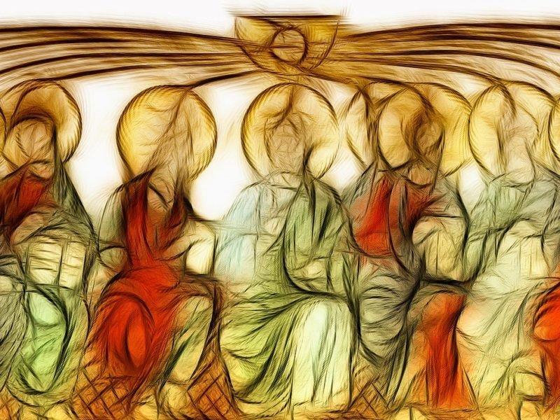 fr pentecost-3409249_1920-Q-800x600