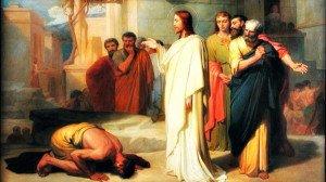 fr la mia-jesus-curando-o-leproso-1280x720 - Copia