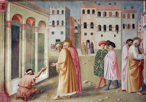 St-Peter-healing-a-cripple.