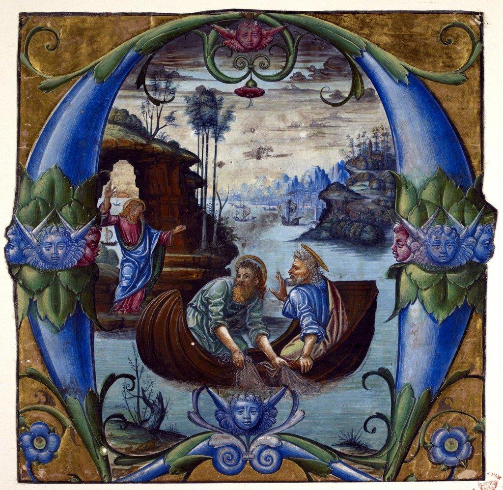 fr Cè-Leonardo-nellaria-1024x997