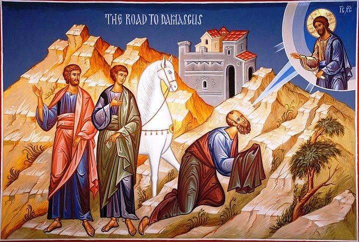 fr e la mia road_damascus-1800 - Copia