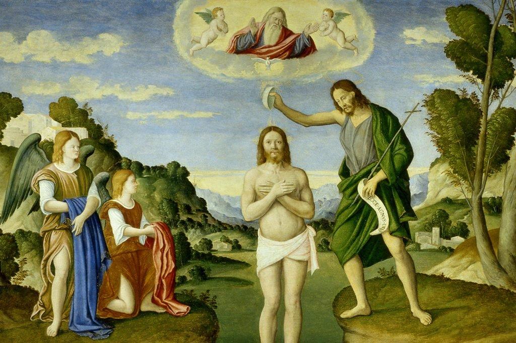 fr en battesimo-di-gesù-1024x682 - Copia