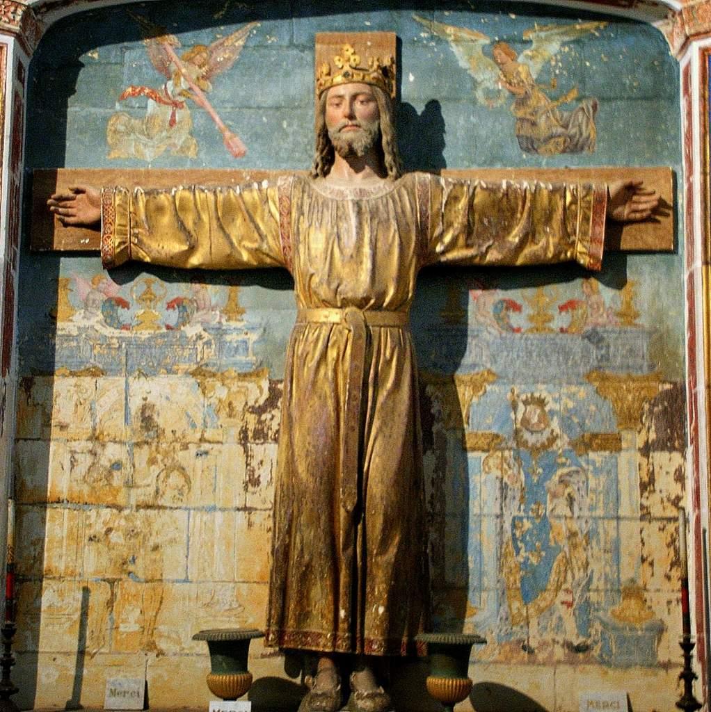 fr christ-roi-bourgonni