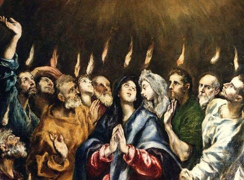 fr pentecoste