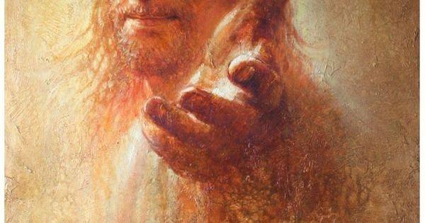 fr la preghiera di gesù