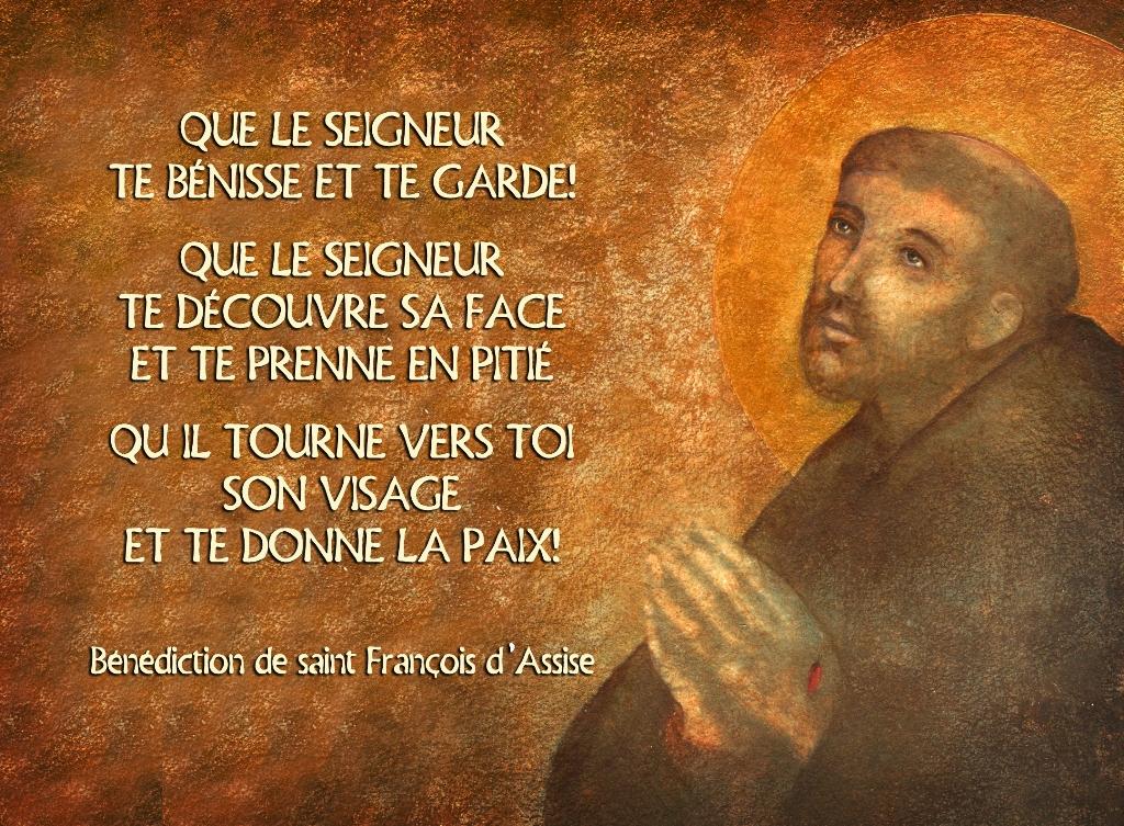 francois-bc3a9nissant-2-copy